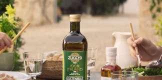 Oleificio Zucchi in comunicazione