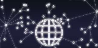 Globalizzazione _Coronavirus