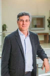 Paolo Ferrari Guala Closures