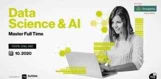 Data Science_AI