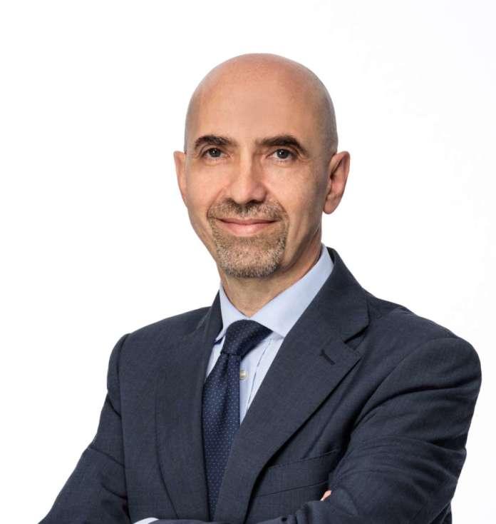 Roberto Balzerani Sopra Steria