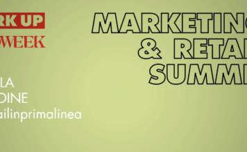 Anticipazioni dal Marketing & Retail Summit 2020