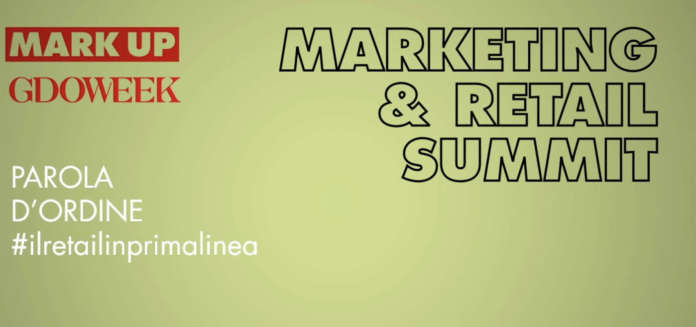 Anticipazioni dal Marketing & Retail Summit 2020