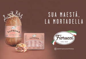 vaschetta Fiorucci