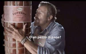 Fiorucci Lo Cicero