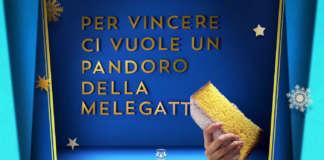 Melegatti punta sulle eccellenze italiane