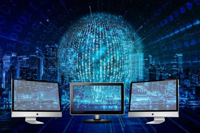 AI- Machine Learning _ Big Data