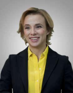 Silvia Gandellini