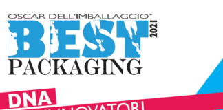 Imballaggi_Packaging
