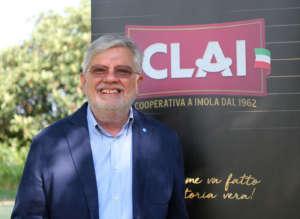 Giovanni Bettini Clai