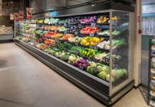 Il layout dei negozi si confronta con l'emergenza Covid-19 - Brescia Elnos Gran Vista