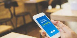 customer experience post Covid Medallia 1