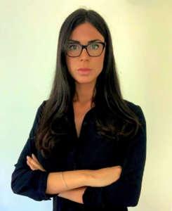 Bacilieri Chiara Lifeed