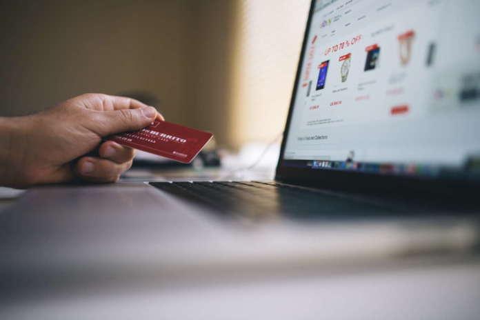 Marketplace vs eCommerce