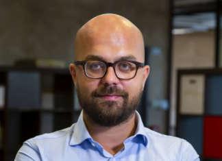 Paolo Picazio Shopify ecommerce