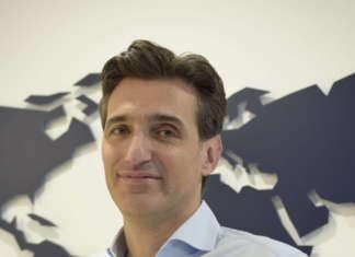 Luca Cassina Mirakl