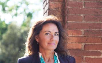 Scapoli Paola CEO Biochimica