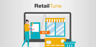 RetailTune