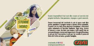 Crai Gioia Del Colle