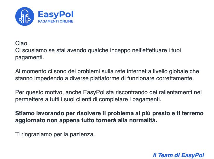 easypol_down_fastly