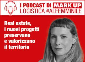podcast rizzini
